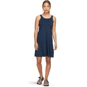 COLUMBIA Women's Freezer III Dress size LARGE